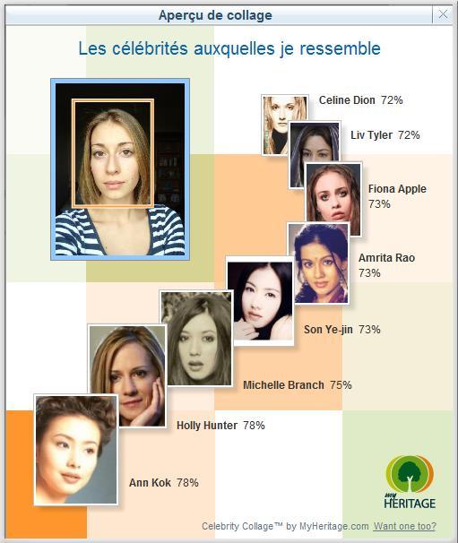 Ressemblez vous à une célébrité? - Page 8 0b2b2f2c5f942d3896ac539e20b9bb3e_MyH