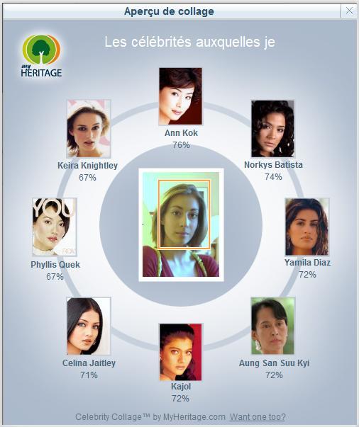Ressemblez vous à une célébrité? - Page 8 8aabb74db4edfdf7d44d1977e02d83ad_MyHeritage